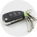 Automotive Locksmith in Fairfield, CA